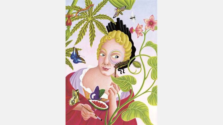 Maria Sibylla Merian (Illustration by Amanda Hall).jpg