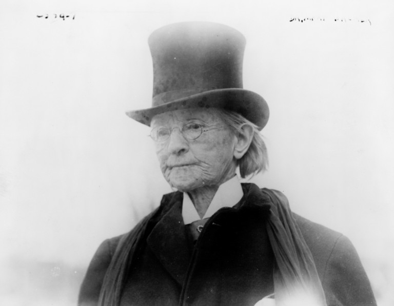 Mary Edwards Walker.jpeg