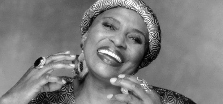 Miriam Makeba.jpg
