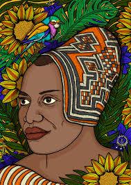 Miriam Makeba(Illustration by Helena Morais Soares).jpg