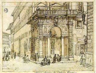 Palacio Tornabuoni.jpg
