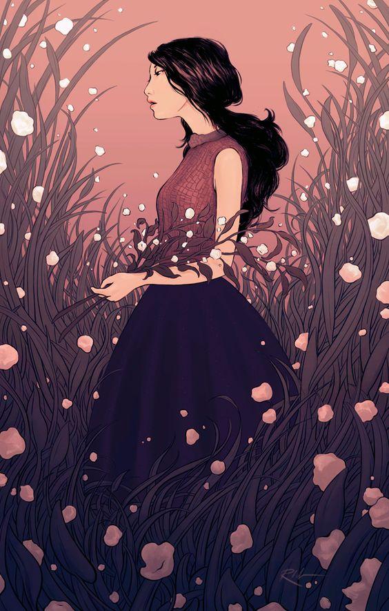 Rachel Idzerda.jpg