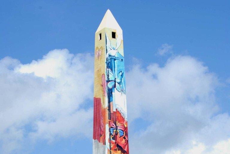 Videos-obelisco-2.jpg
