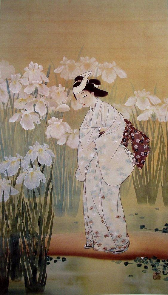 Yokoyama Taikan.jpg