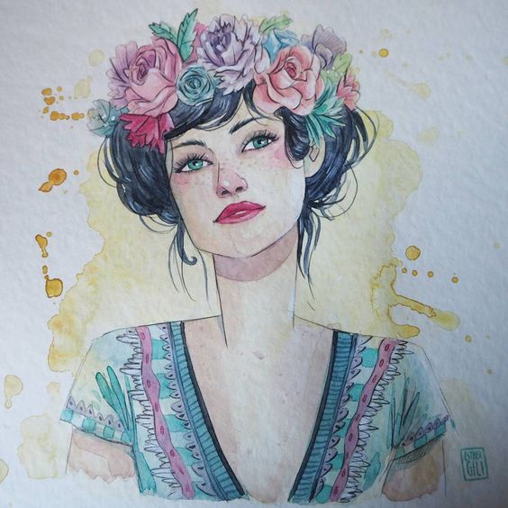 Esther Gili  watercolor.jpg