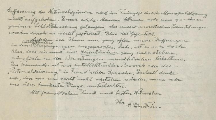 La-carta-de-Dios-de-Albert-Einstein-1920-4