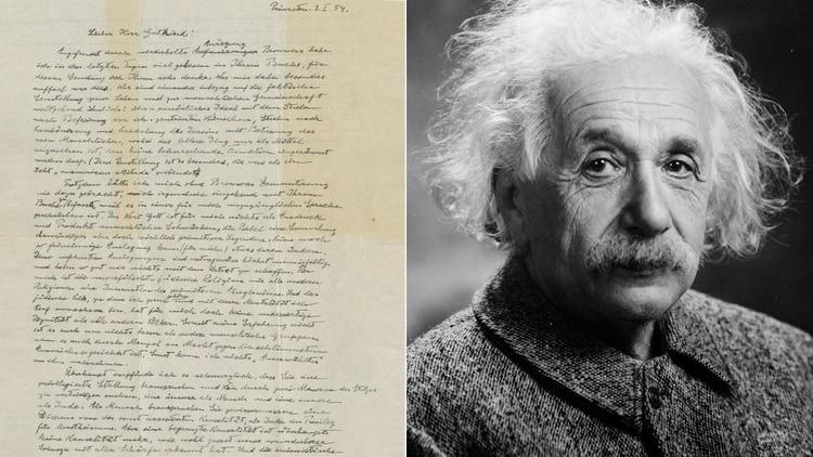 La-carta-de-Dios-de-Albert-Einstein-1920.jpg