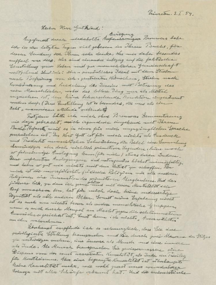 La-carta-de-Dios-de-Albert-Einstein-SF-1