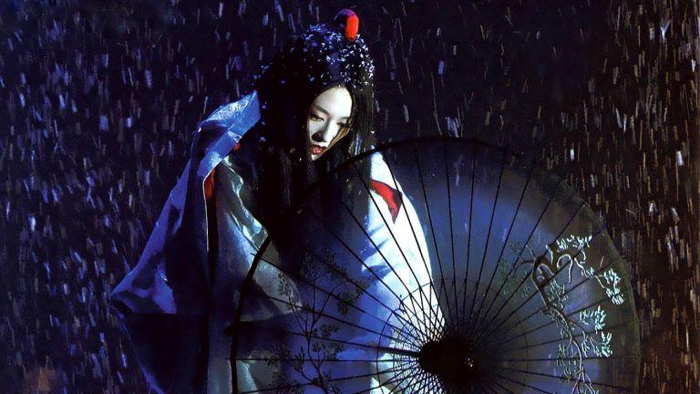 memoirs-of-a-geisha-012.jpg