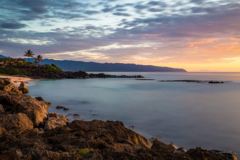 Haleiwa, Hawai..jpg