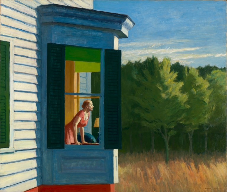 hopper_edward_cape_cod_morning.jpg