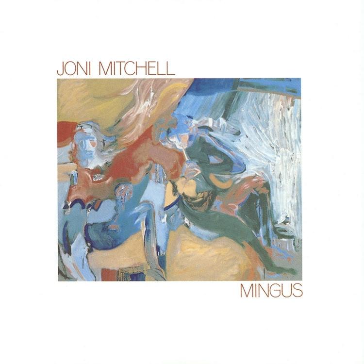Joni-Mitchell-Mingus.jpg