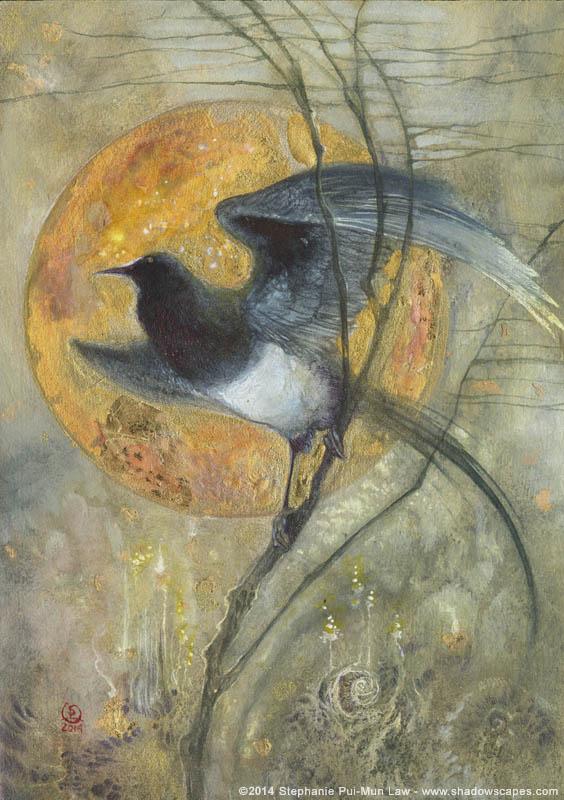 Magpies  Omen.jpg