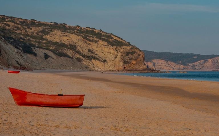 Salema, Portugal..jpg