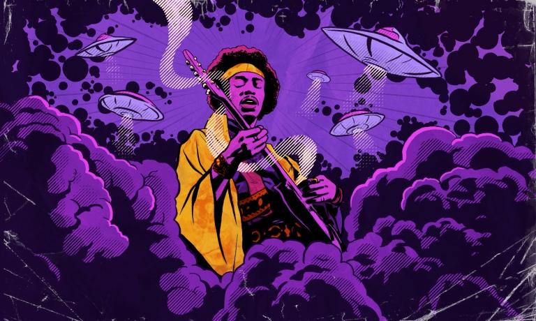 Jimi Hendrix.jpeg