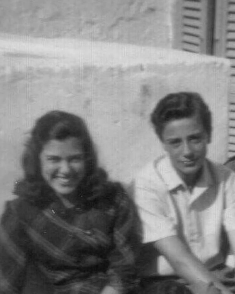 Marilena Lerario y Aldo Sportelli.jpg