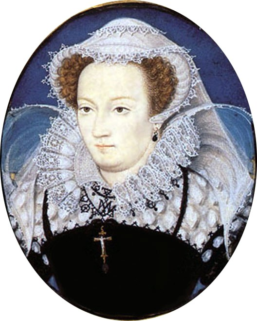 mary_queen_of_scots_by_nicholas_hilliard_1578.jpg