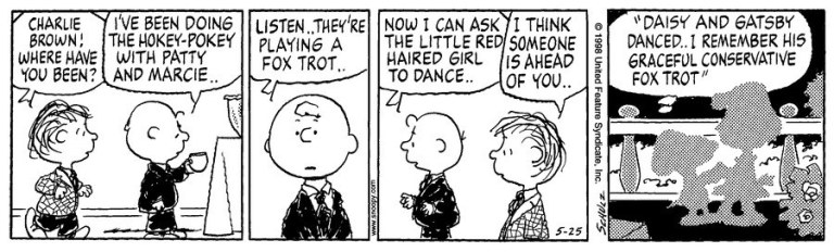 peanuts-little-red-haired-girl-comic-strip-02.png.jpg
