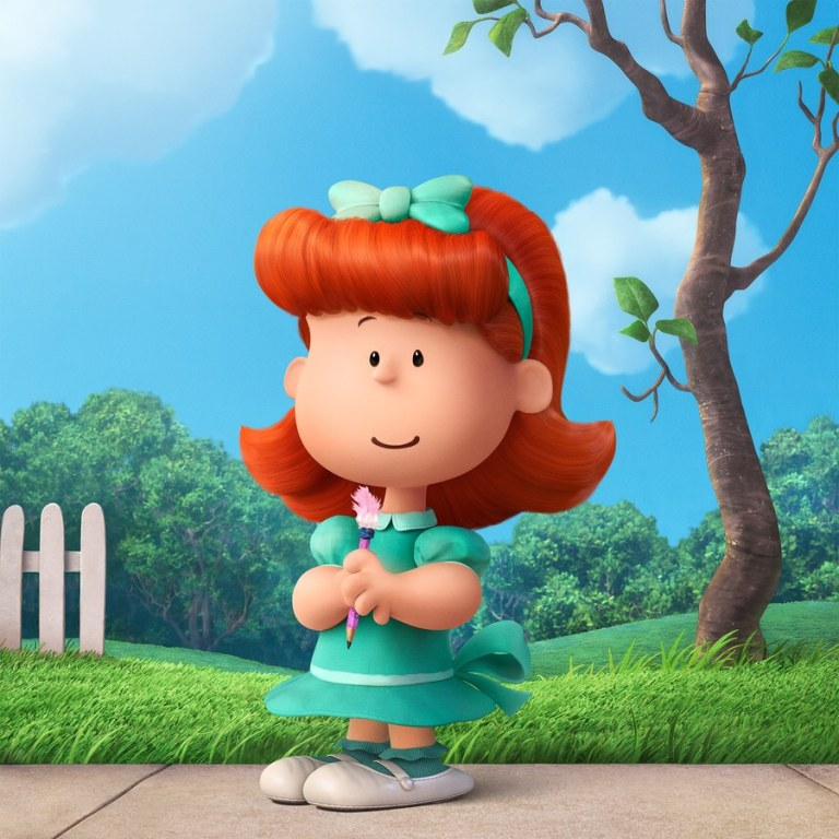 peanuts-little-red-haired-girl-movie.jpg