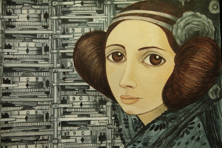 Ada Lovelace ©Isabel Ruiz.jpg