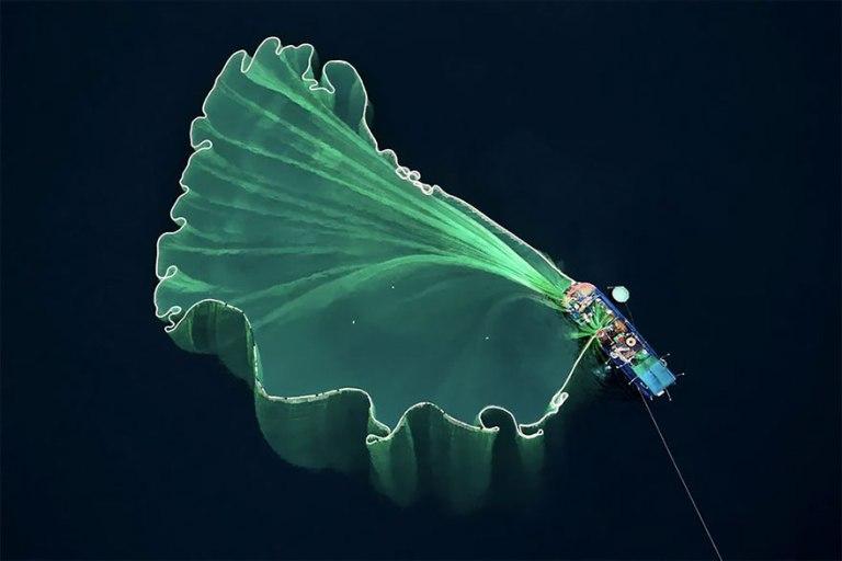 aerial-photography-contest-2018-dronestagram-15-5c3c4140a082b__880.jpg