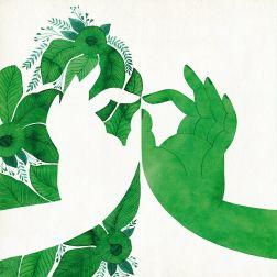green+Tara+hands