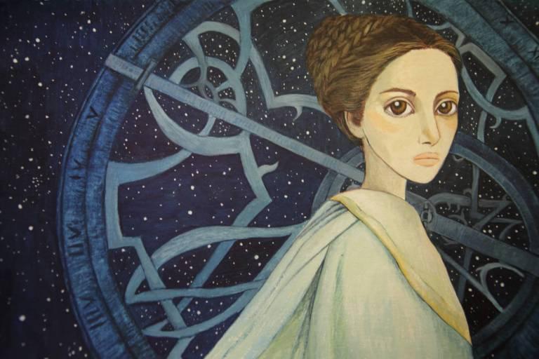Hipatia. Isabel Ruiz.jpg