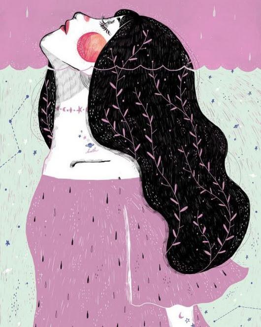 illustration-wallpaper.jpg
