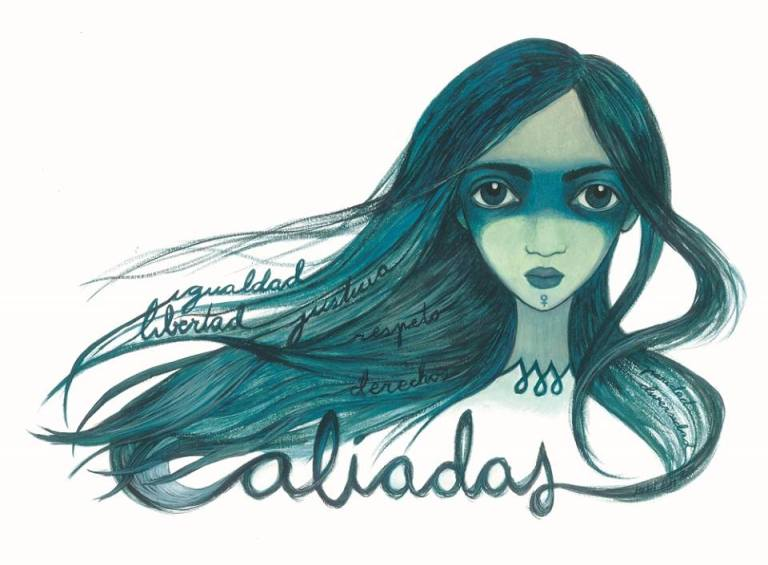 Isabel Ruiz Ruis-Aliadas.jpg
