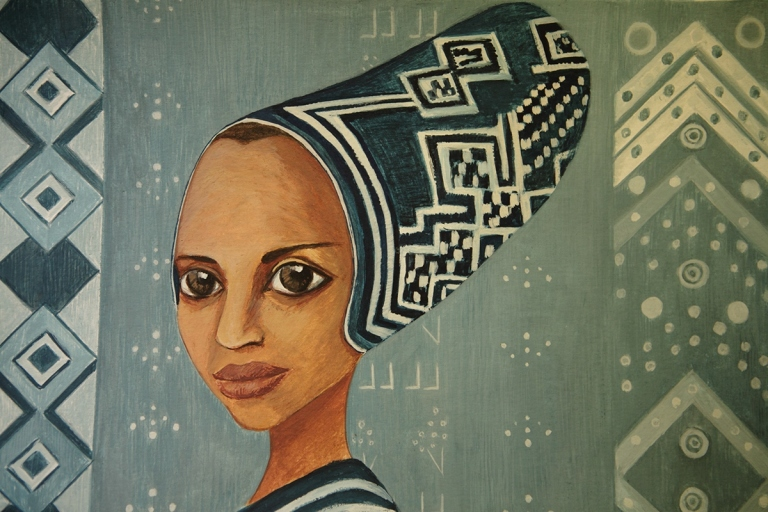 Miriam Makeba ©Isabel Ruiz.jpg