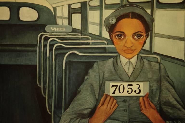 Rosa Parks. Isabel Ruiz.jpg