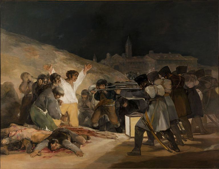 800px-El_Tres_de_Mayo,_by_Francisco_de_Goya,_from_Prado_thin_black_margin.jpg