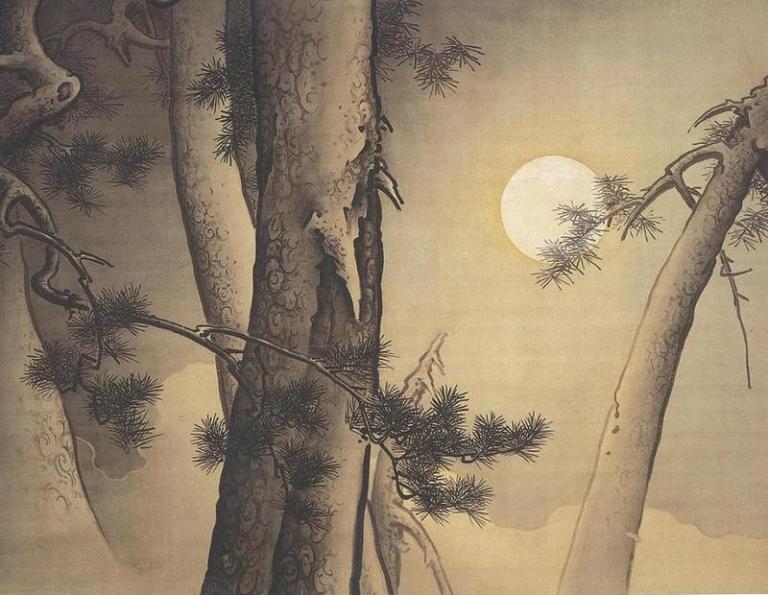 hashimoto_gaho__unknown__late_19th_century_03.jpeg