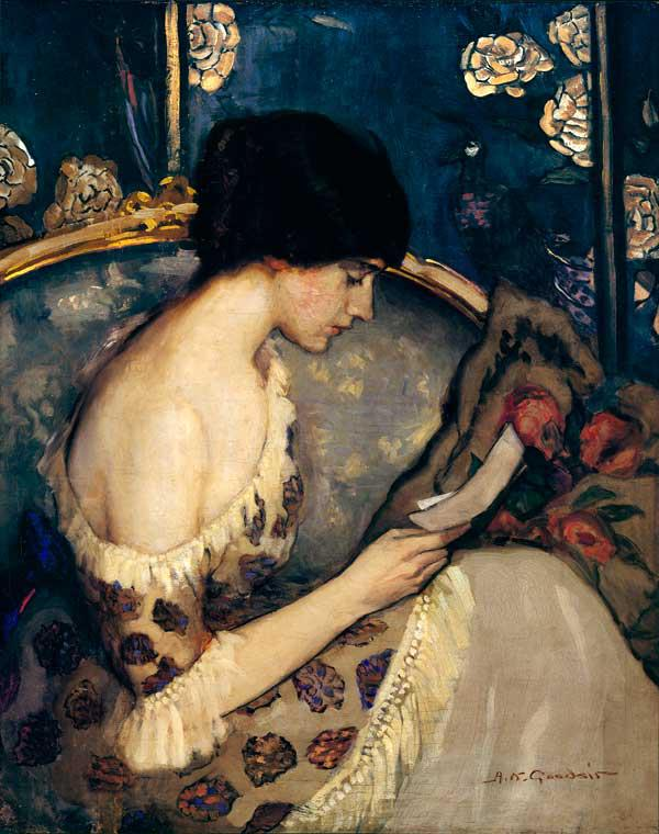 A letter from the frontline by Agnes Goodsir.jpg