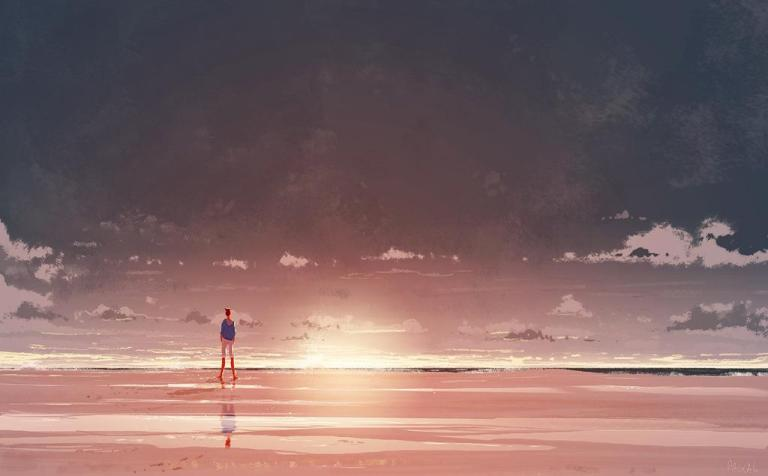 the_big_sigh_by_pascalcampion.jpg