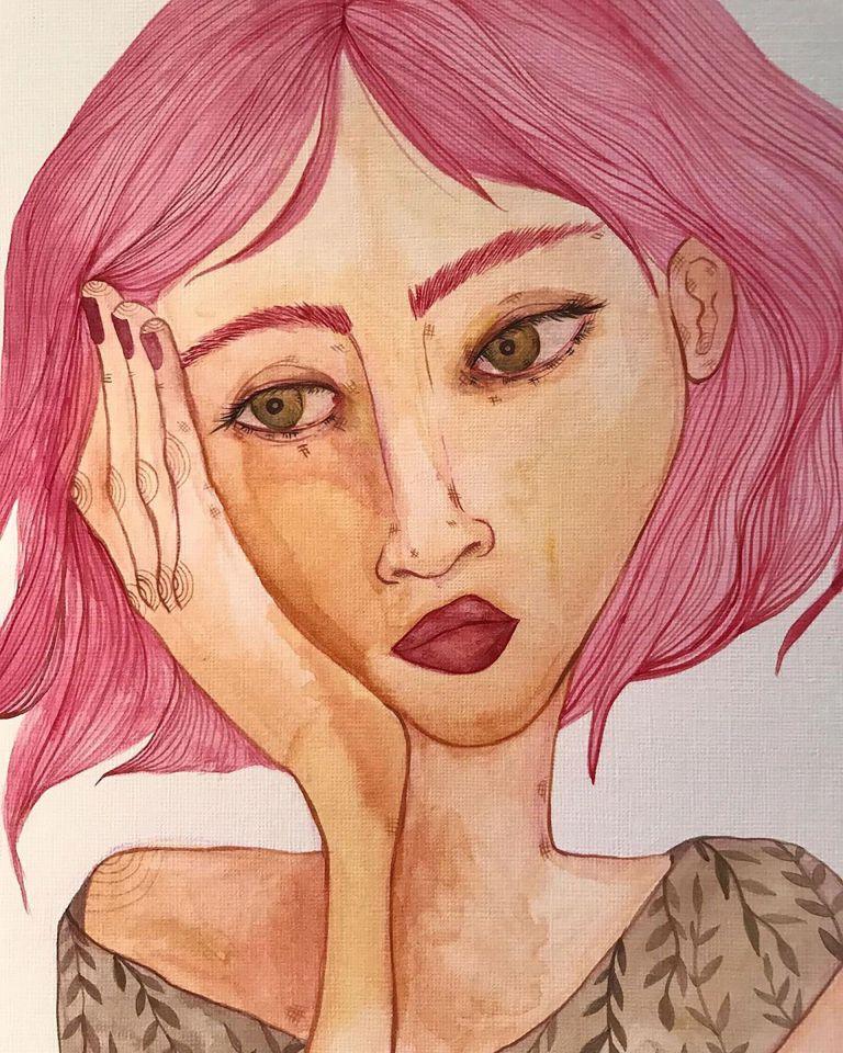 Andie-Fernandez-Art-2