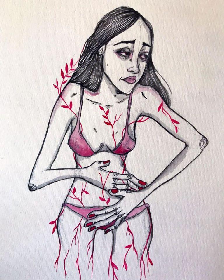 Andie-Fernandez-Art-3