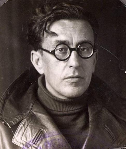 Emilio Prados.jpg
