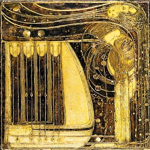 Margaret_MacDonald_-_Opera_Of_The_Winds_1903.jpg