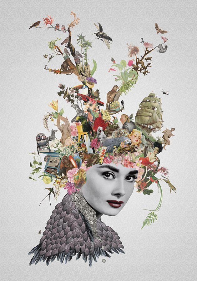 Maria Rivens - Collage artist 2.jpg