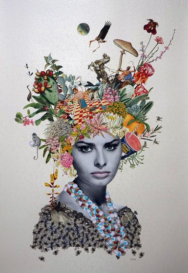 Maria Rivens - Collage artist.jpg