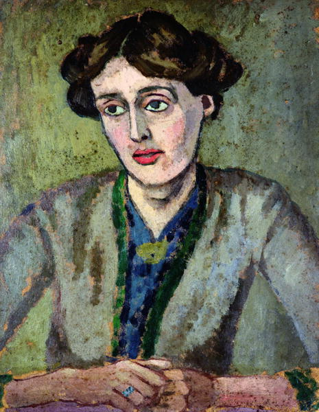 Roger_Fry_-_Virginia_Woolf.jpg