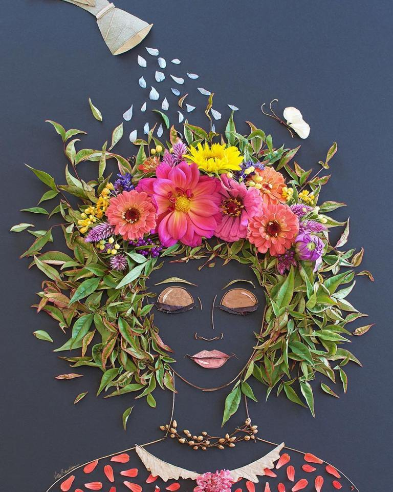 arreglos_retratos_florales_Frida_Kahlo_Sister_Golden_4.jpg
