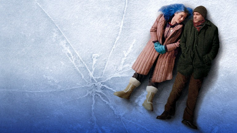 Eternal Sunshine of the Spotless Mind 2.jpg