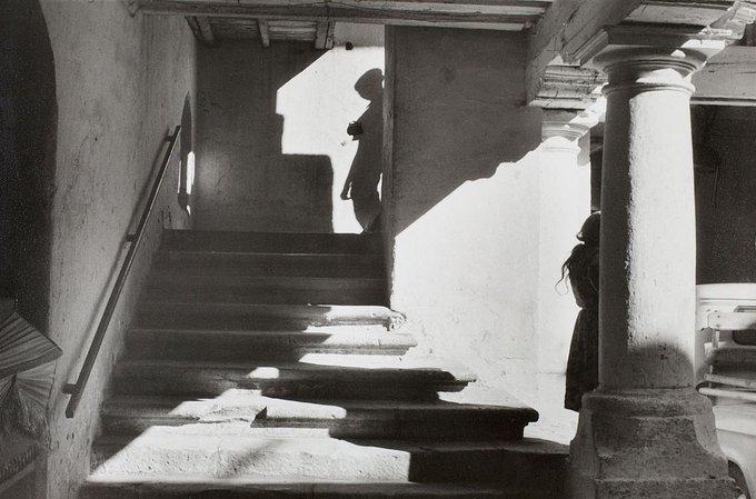 Henri Cartier-Bresson mexico.jpg