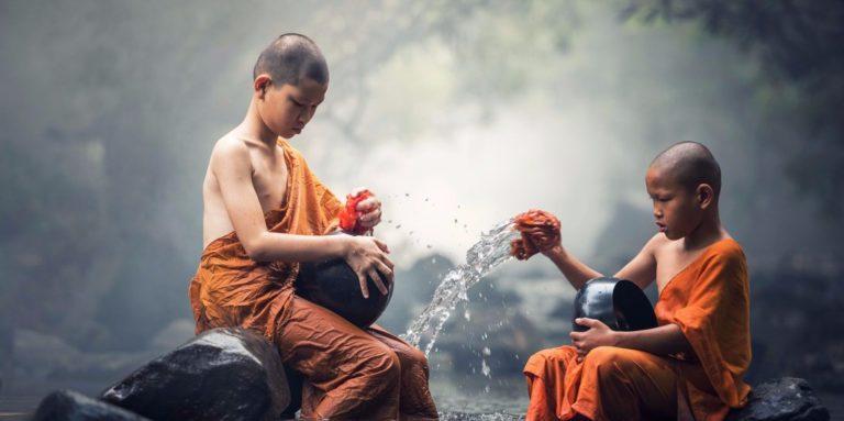 monk boy.jpg