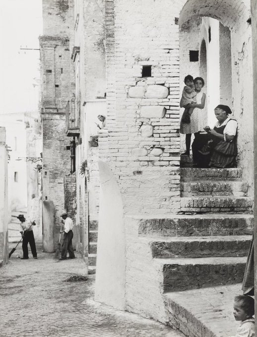 Nino Migliori.jpg