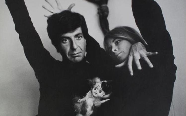 Leonard-Cohen-Marianne-Ihlen.jpg