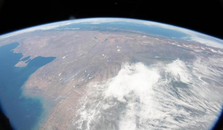 nasa_fotos_argentina_3_1560029114
