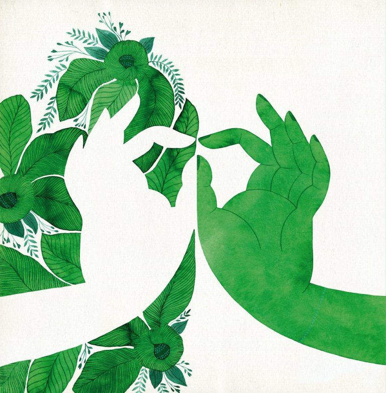 green+Tara+hands.jpg
